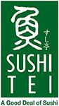 Sushi Tei Logo